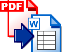 Yo voy a transcribir tu Video, Audio, Imagen o PDF