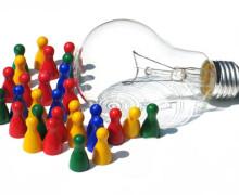 Yo voy a producir 5 ideas creativas de marketing en línea