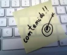 Yo voy a escribir un original y eficaz el contenido de hasta 500 palabras para su sitio web