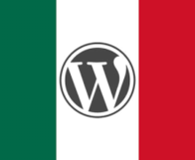 Yo voy a fijar Sus Temas WordPress o errores de WordPress