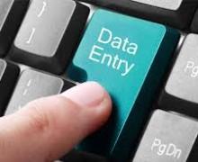 Yo voy a hacer la entrada de datos en 24 a 48 horas
