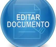 Yo voy a revisar y editar sus documentos de hasta 5000 palabras