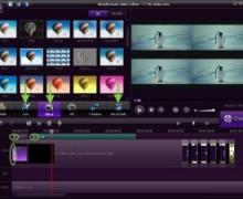 Yo voy a editar tu video Profesionalmente full HD