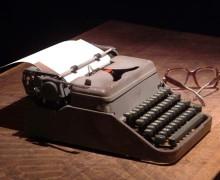 Yo voy a escribir hasta 300 palabras de alta calidad