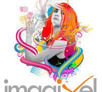 Yo voy a diseñar un logotipo impresionante para su empresa, negocio, sitio web, blog