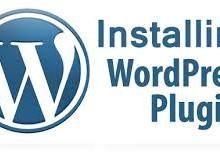 Yo voy a instalar WordPress en su dominio