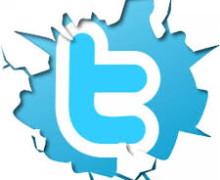 Yo voy a crear tu perfil empresarial de Twitter