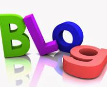 Yo voy a escribir y publicar 20 comentarios en tu blog