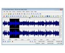Yo voy a entregar efectos de sonido para radio y podcasts