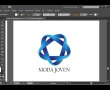 Yo voy a diseñar logotipos para tu empresa