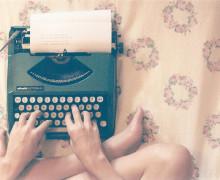 Yo voy a escribir un artículo de 200 palabras para usted