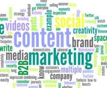 Yo voy a crear marketing de contenidos