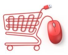 Yo voy a analizar por qué tu tienda online no vende más