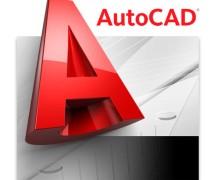 Yo voy a convertir el archivo de imagen en AutoCAD
