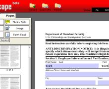 Yo voy a editar PDF o Crear Formulario pdf rellenable