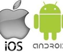 Yo voy a hacer una descripción de tu app IOS o Android
