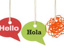 Yo voy a traducir cualquier documento de inglés a español o viceversa