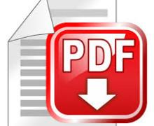 Yo voy a crear o editar pdf