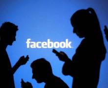 Yo tevoy a ayudar con el marketing y la participación de sus fans en Facebook