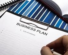 Yo voy a ofrecer una lista de control de arranque y plan de negocio para ayudar a iniciar un proyecto