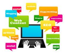 Yo voy a escribir 3 comentarios interesantes para tu Blog