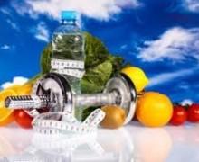 Yo voy a escribir un articulo sobre la salud y ejercicios