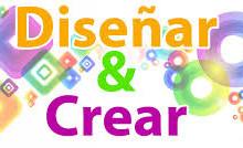 Yo voy a diseñar un logotipo para tu negocio