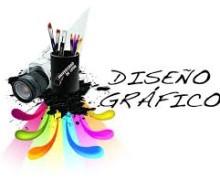 Yo voy a diseñar 3 Conceptos de diseño de logotipo impresionante y profesionales para su negocio