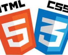 Yo voy a resolver problemas con su Blog de WordPress CSS, HTML