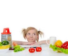 Yo voy a escribir un articulo de 500 palabras sobre dieta y salud