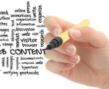 Yo voy  a reescribir tu artículo o contenido Web