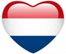 Yo voy a revisar y editar sus documentos en holandés