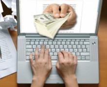Yo voy a escribir un artículo de SEO de 400 a 500 palabras